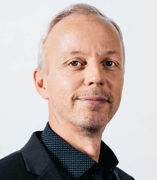 Matti Jalonen