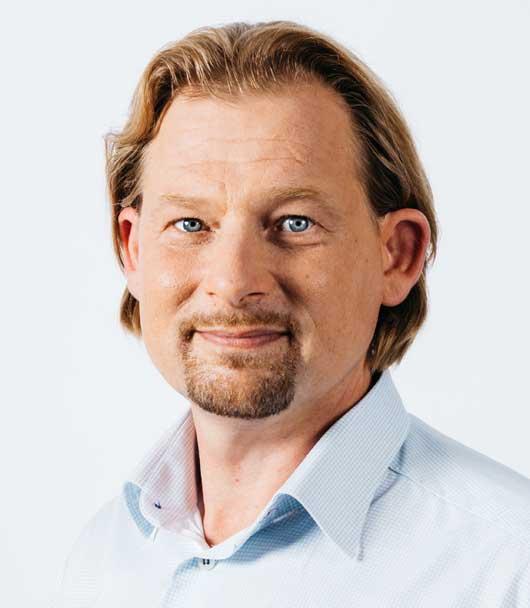 Mikko Mäntysaari