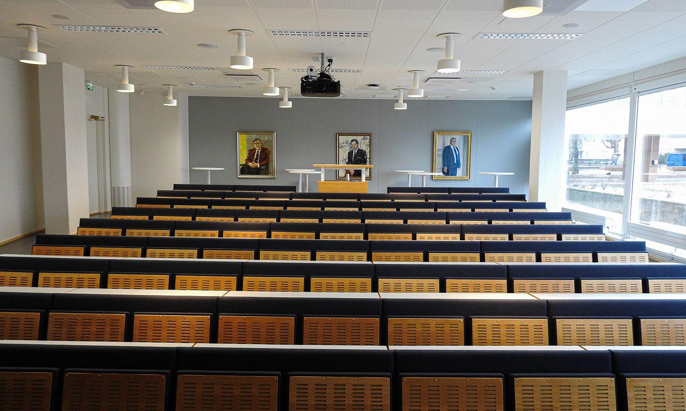 Turun-yliopisto5